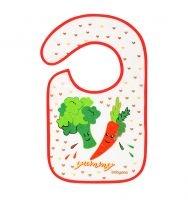Bryndák Baby Ono FLAVOR EXPLORER - zelenina