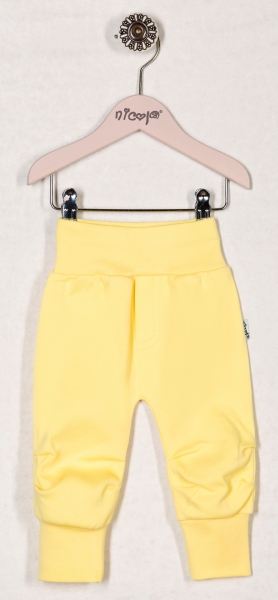 Tepláčky, kalhoty SISI, roz. 62, Velikost: 62 (2-3m)