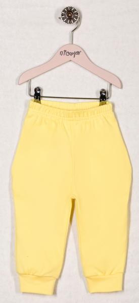 Tepláčky, kalhoty SISI, roz. 86