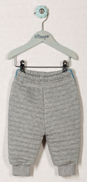 Tepláčky, kalhoty ŽELVIČKA, roz. 74