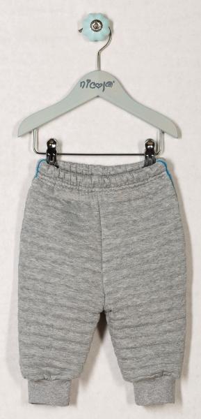 Tepláčky, kalhoty ŽELVIČKA, roz. 86