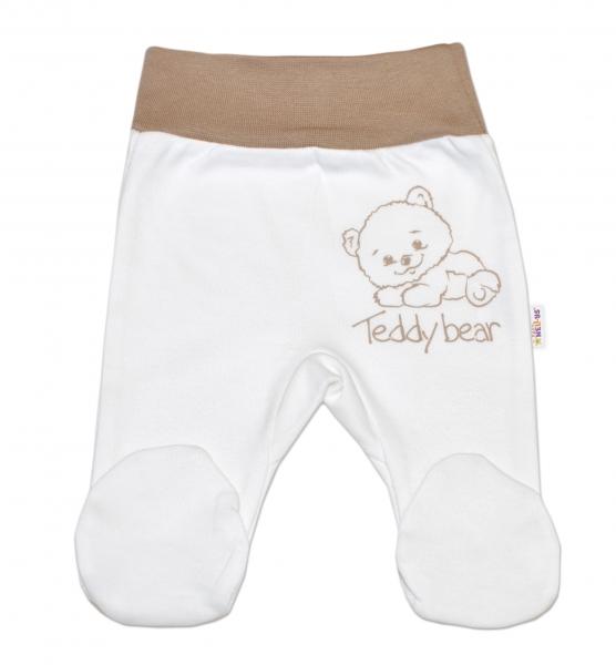 Polodupačky pro předčasně narozené děti Baby Teddy