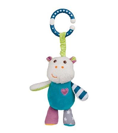 Závěsná hračka s vibrací Mickey