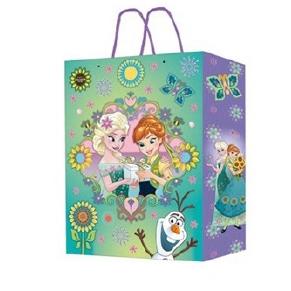 Dárková taška Disney 6 druhů