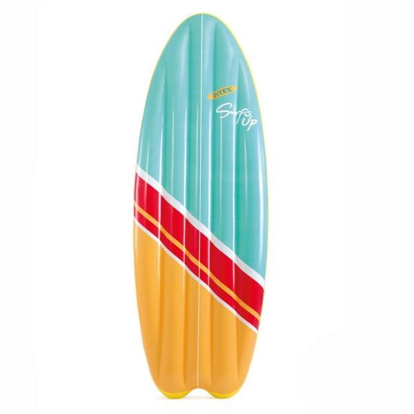 Nafukovací surf 178 x 69 cm