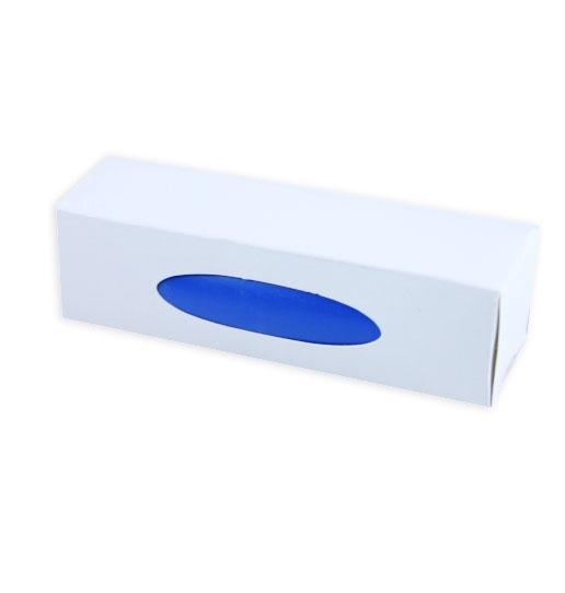 Fidget Stick / Převracečka - dřevěná antistesová hračka 6 barev