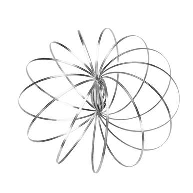 Magic ring / magická pružina 13 cm