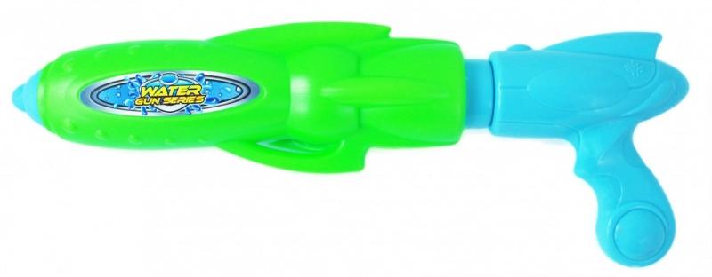 Vodní pistole 39 cm