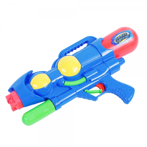 Vodní pistole velká 38 cm