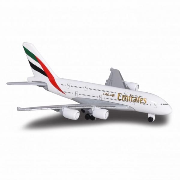 Letadlo 13 cm