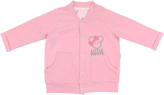 Mikinka Little mouse, roz. 104, Velikost: 104