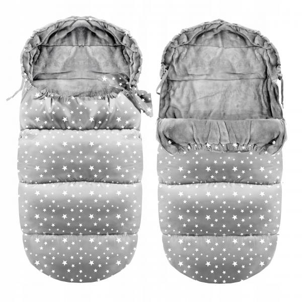 luxusni-fusak-4v1-ice-baby-90x50cm-sedy-s-hvezdickami