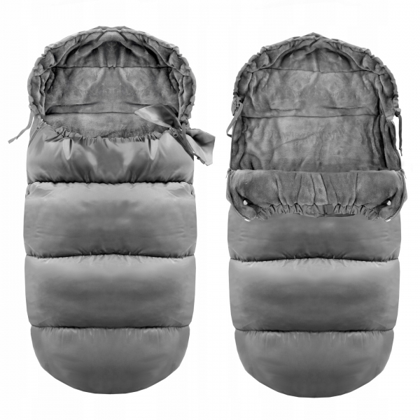 luxusni-fusak-4v1-ice-baby-90x50cm-sedy