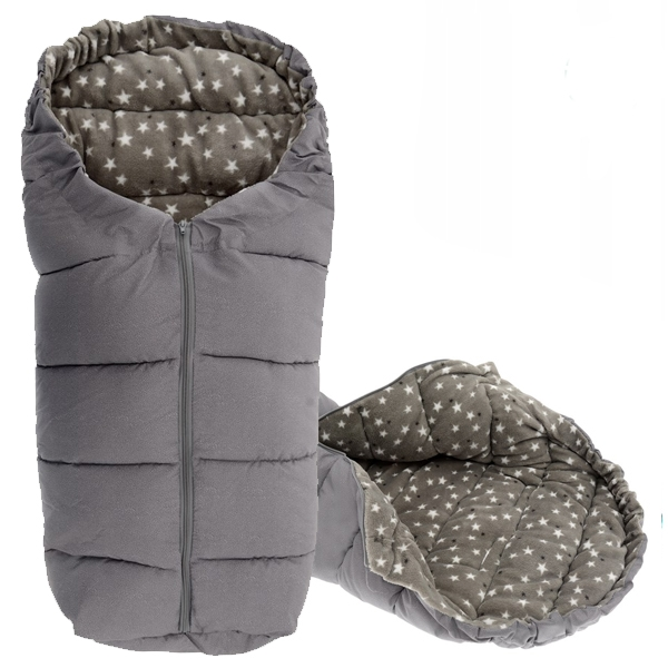 ice-baby-luxusni-fusak-4v1-90x47cm-sedy-zihany