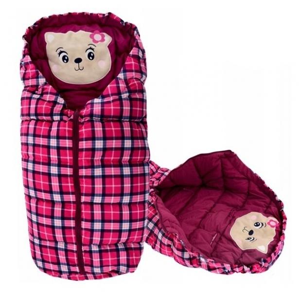 ice-baby-luxusni-fusak-4v1-90x47cm-burgund-kosticky