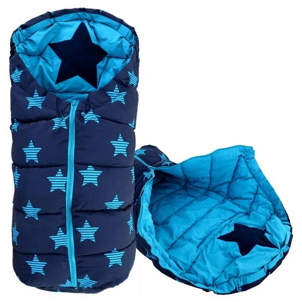 ice-baby-luxusni-fusak-4v1-90x47cm-granatovy-hvezdicky