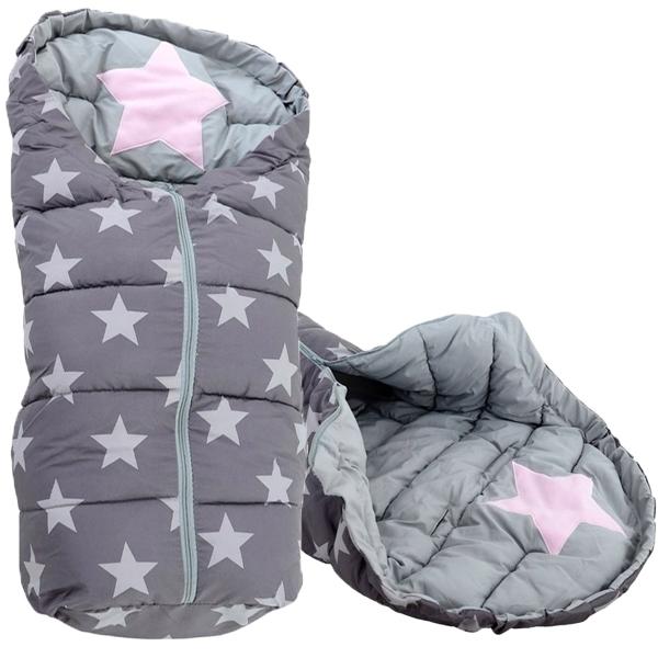 ice-baby-luxusni-fusak-4v1-90x47cm-sedy-hvezdicky