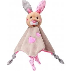 BabyOno Muchláček Bunny Julia