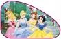 Stínítko DISNEY II. boční - Princess