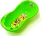 Vanička Tega Baby - SAFARI 86 cm - malá , zelená