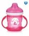 Hrneček Canpol Babies Sweet Fun - růžový
