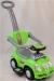 Jezdítko 3v1 Cute Car BabyMix